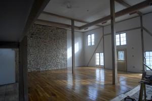 New floors polyedsml