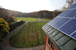 SolarPanelssml1