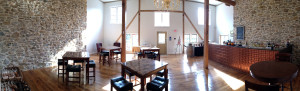 Winery Overall Insidesml