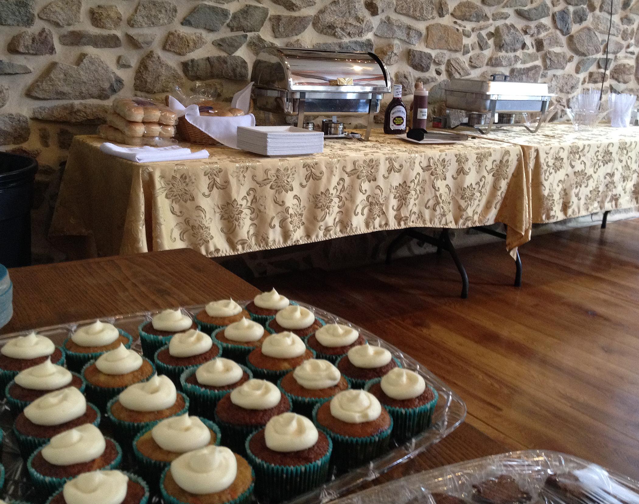 Private Events Stone Barn Cellars Winerystone Barn